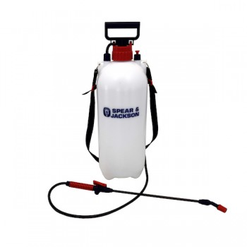 Aiaprits Spear&Jackson 8 ltr.