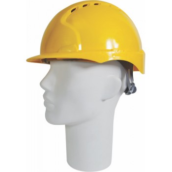 Industrial helmet STALCO...