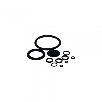 Set of 11 'O' RingSeals for...