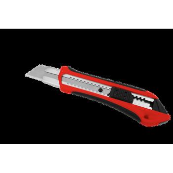 Snap-Off knife PRO 25mm