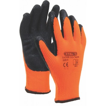 Safety gloves S-ECO...