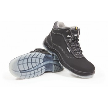 Safety boots HELIOS HIGH...