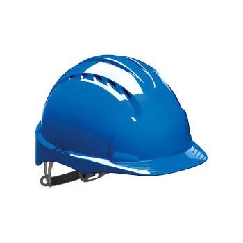 Helmet STALCO EVO3 blue