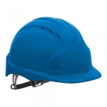 Helmet STALCO EVOLUTION 2,...