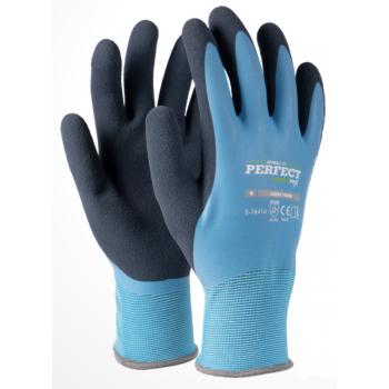 Safety gloves AQUA FOAM 11...