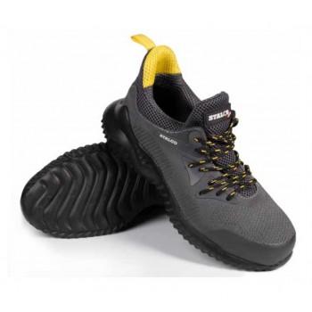 Darbo batai TOMAS, 44 dydis