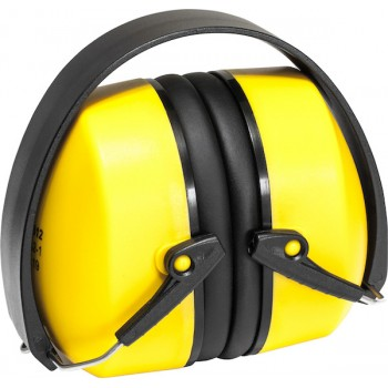Protective ear muffs STALCO...