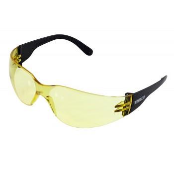 Safety glasses STALCO...