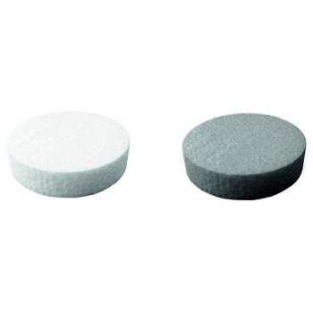 Polistirolo tabletė 67mm,...