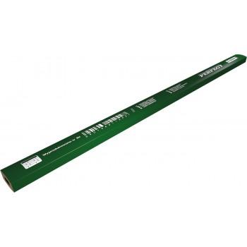 Mūrnieka zīmulis STALCO 24cm