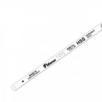 Hacksaw blade Bi-M2...