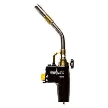 Gaasipõleti BERNZOMATIC TS8000