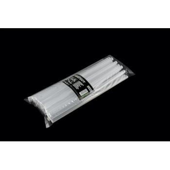 Thermo glue sticks 1kg/35pcs.