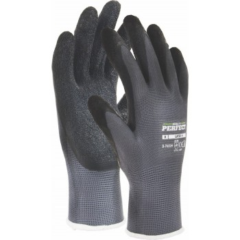 Safety gloves LATEX H 9