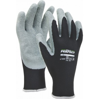 Safety gloves HIGH DRAG 10