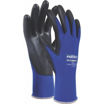 Safety gloves POLI-H 9