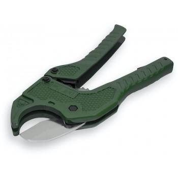 Plasttoru käärid STALCO 0-42mm