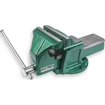 Mechanic's clamp 125mm