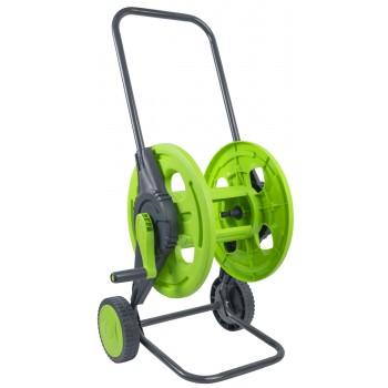 Hose cart SOLID 60