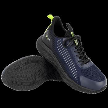 Drošības kurpes
