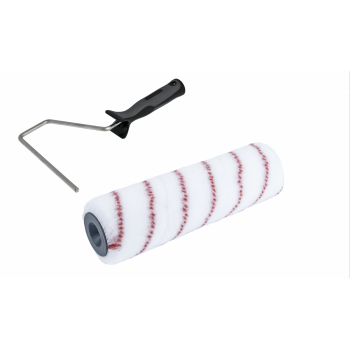 Paint rollers/handles