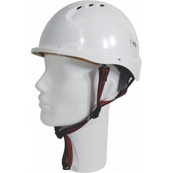 Galvas aizsardzība