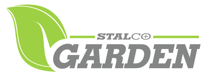 Stalco Garden