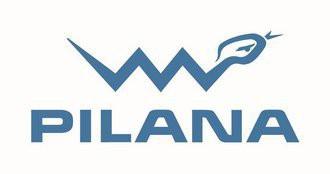 Pilana Tools