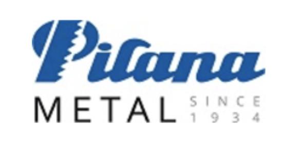 Pilana Metal
